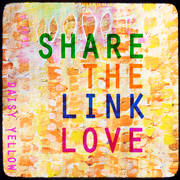 Share the link love