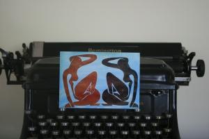 www.bastelmania-craftattack.blogspot.com