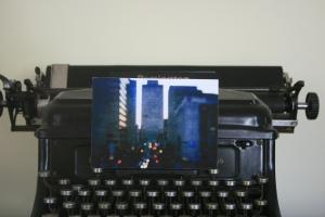www.davidmorelphoto.com
