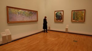 698767-monet-039-s-garden-exhibition